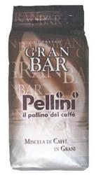 Pellini Gran Bar