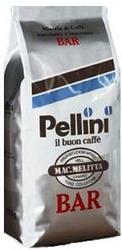 Pellini Melitta Scuro