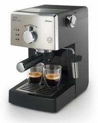Philips Saeco HD8327/47 Poemia Top Espresso Machine