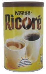 Nestle Ricore Labeling in Polish