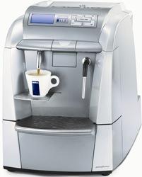 Saeco Lavazza LB2210 (Capsule Machine)