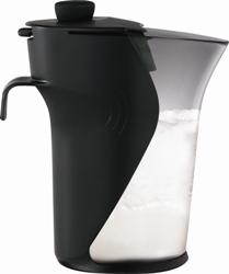 Saeco Milk Island 0.8 Liter