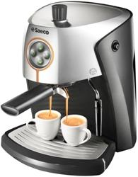 Saeco Nina Bar Coffee Machine