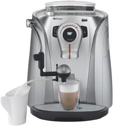 Saeco Odea Cappuccino Espresso Machine / Cappuccino Maker