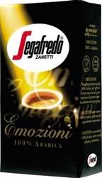 Emozioni 100% Arabica Ground Coffee