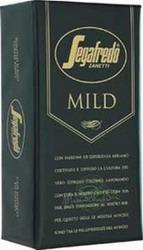 Segafredo Espresso Mild