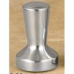 Stainless Steel Coffee Tamper - 52mm