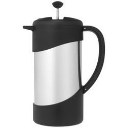 Thermos Gourmet Coffee Press
