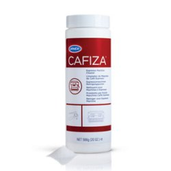 Urnex Cafiza Espresso Machine Cleaner 12-CS