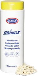 Urnex Grindz Coffee Grinder Clean 1 Bottle