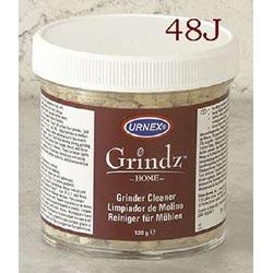 Urnex Grindz Coffee Grinder Cleaner - 120g