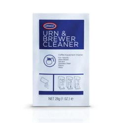 Urnex Original Urn & Brewer Cleaner 100-Ct
