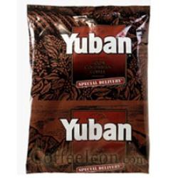 Yuban 100% Colombian (1.50oz)