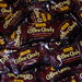 Bali's Best Coffee Candy bulk
