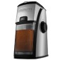 Black & Decker Burr Mill Coffee Grinder Station