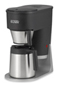 Bunn St Specialty 10-cup Thermal Home Coffee Brewer