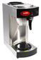 Bunn Vp17-2 Pourover Brewer With 2 Warmers