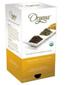 Coffee Pods Org5025 Chamomile Lemon Tea 18 Count
