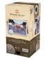 Coffee Pods Ri58201 Swiss Dark Decaf 18 Ct