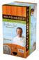 Coffee Pods Wp79101 Breakfast Med Roast 18 Ct