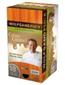 Coffee Pods Wp79109 Carmel Cream 18 Ct