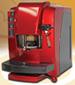 Comobar LEspressa Espresso Pod Machine