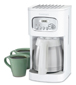 Cuisinart 10-Cup Programmable Thermal Coffeemaker