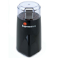 Espressione 1105 Rapid Touch Coffee Grinder