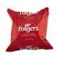 Folgers Colombian (1.75oz)