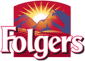 Folgers Flavor Filter Decaf (0.80oz)