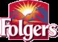 Folgers Flavor Filter Regular (0.08oz)