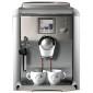 Gaggia Platinum Vision Espresso Machine Platinum