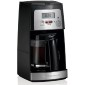 Hamilton Beach Voice Activated 12 Cup Coffeemaker