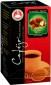 Hazelnut Creme Decaf Single Pods (Case of 216)