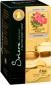 Hibiscus Mint Herbal Solera Tea Pods Case of 216