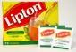 Lipton Decaf Tea