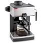 Mr. Coffee Steam Espresso & Cappuccino Maker