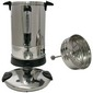 Nesco Cu-30 30-cup Coffee Urn