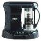 Nesco Coffee Bean Roaster Pro Series Black