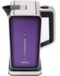 Panasonic Nc-zk1v Designer Kettle (violet)