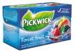 Pickwick Forest Fruit Tea