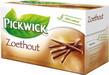 Pickwick Liquorice Tea