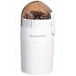 Proctor-Silex Fresh Grind Coffee Grinder White