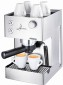 Saeco Aroma SS Coffee Machine