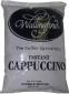 Swiss Mocha Cappuccino Mix 6 - 2 lb Bags