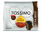 Tassimo Gevalia Breakfast Blend Roast Singles 80/CS