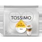 Tassimo Gevalia Cappuccino Milk Cream Singles 40/CS