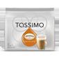 Tassimo Gevalia Twinings Chai Tea Singles 80/CS