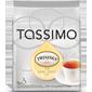 Tassimo Gevalia Twinings Earl Grey Tea Singles 80/CS