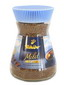 Tchibo Exclusive Mild Instant Coffee